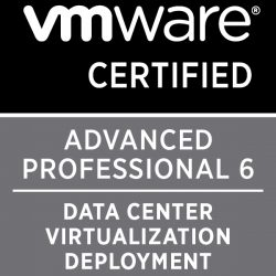 My experience with VMWare virtualization